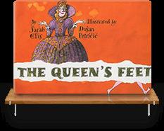 shelf-queens-feet-cover