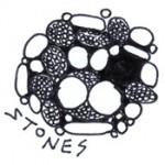 stones_doodles